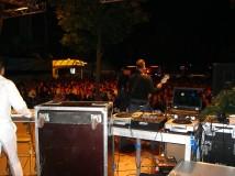 IMG 2005