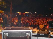 IMG 2007