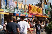 Stadtfest-cottbus-008