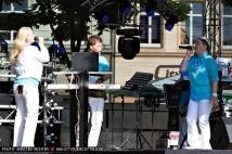 Stadtfest-cottbus-010