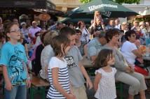 2710018 1 Stadtfest Eroffn 142