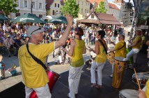 2710019 1 Stadtfest Eroffn 139