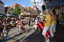 2710020 1 Stadtfest Eroffn 132