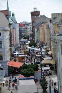 2710039 1 Stadtfest Eroffn 050