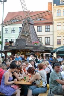 2710054 1 Stadtfest 034