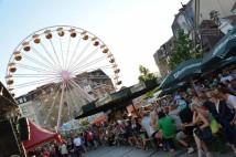 2710060 1 Stadtfest 016